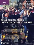 Volume 2 | Issue 2: Religious Imageries at Polish Catholic Shrines
